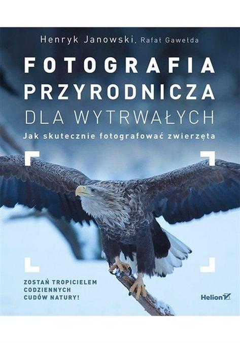 http://www.przyrodnicze.pl/dane/full/17a7ecf2bf4a4bf6afca5d122849ef6f.jpg