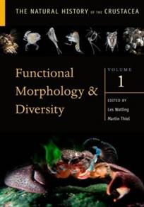 Zdjęcie Functional Morphology and Diversity