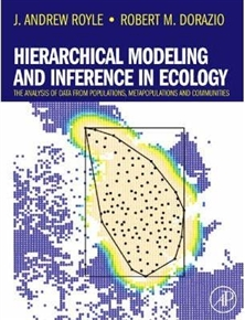 Zdjęcie Hierarchical Modeling and Inference...