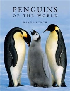 Zdjęcie Penguins of the World