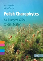 Zdjęcie Polish Charophytes. An ilustrated guide to identificati