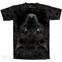 Zdjęcie The Mountain - Bat Head  - T-shirt