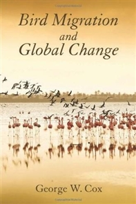 Zdjęcie Bird Migration and Global Change