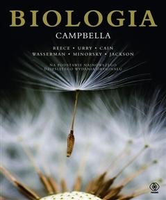 Zdjęcie Biologia Campbella