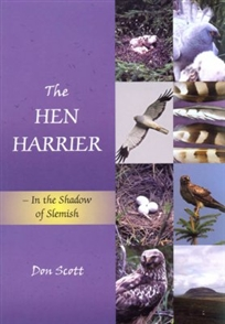 Zdjęcie The Hen Harrier: In the Shadow of Slemish