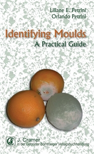 Zdjęcie Identifying Moulds: A Practical Guide