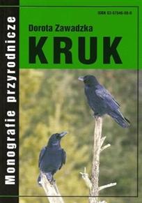 http://www.przyrodnicze.pl/dane/middle/f56a69ff8217424f9457e788244a945b.jpg