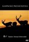 Karpackie przebudzenia - DVD