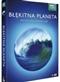 Błękitna planeta - DVD
