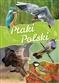 Ptaki Polski