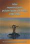 Atlas rozmieszczenia ptaków lęgowych Polski 1985-2004