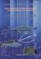 Ryby w akwakulturze i akwaturystyce