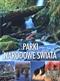 Parki narodowe świata