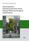 Synantropizacja wybranych gatunków drzew Ameryki...
