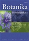 Botanika T.2. Systematyka