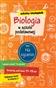 Biologia w szkole podstawowej. Szkolny niezbędnik