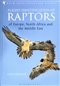 Flight Identification of Raptors of Europe ...