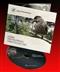 Leśna encyklopedia ornitologiczna - CD