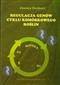 Regulacja genów cyklu komórkowego roślin