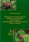 Niechemiczne metody ochrony szkółek i upraw leśnych ...