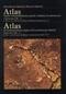 Atlas typów nomenklatorycznych rodziny Lecanoraceae ...