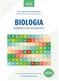 Biologia Korepetycje maturzysty