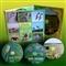 Ptaki polskich rezerwatów - 3 CD