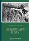 Bezkrwawe łowy - Włodzimierz Puchalski