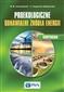 Proekologiczne odnawialne źródła energii Kompendium