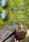 Metody badań i ochrony żółwia błotnego