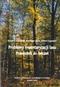 Problemy inwentaryzacji lasu. Przewodnik do ćwiczeń