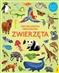 Zwierzęta  Encyklopedia obrazkowa