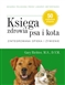 Księga zdrowia psa i kota