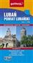 Powiat lubański - Lubań