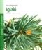 Iglaki. Katalog 250 odmian