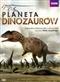 Planeta dinozaurów - DVD