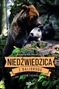 Niedźwiedzica z Baligrodu i inne historie...