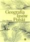 Geografia lasów Polski