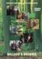 Ballada o drewnie - DVD