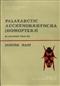 Palaearctic auchenorrhyncha (Homoptera)
