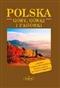 Polska. Góry, górki i pagórki