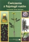 Ćwiczenia z fizjologii roślin