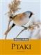 Ptaki Fauna Polski