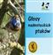 Głosy nadnoteckich ptaków - CD