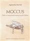 Moccus. Dzik w wierzeniach starożytnych Celtów