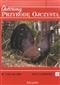 Chrońmy Przyrodę Ojczystą 3/2006