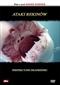 Ataki rekinów: Perfekcyjne drapieżniki