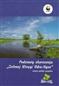Podstawy ekorozwoju Zielonej Wstęgi Odra-Nysa