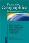 Środowisko przyrodnicze w badaniach geografii fizycznej
