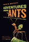 Adventures Among Ants: A Global Safari with a Cast ...